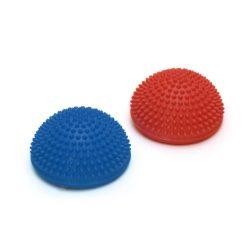 Egyensúlyozó eszközök - Rehabilitációs eszközök - Termékek ... bdaa7e7f91