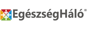 EgészségHáló webáruház